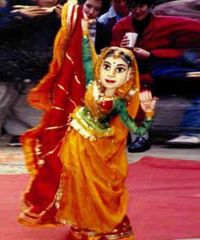 dancesaraswati