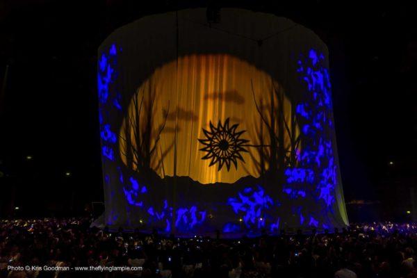 Take That_III Tour_shadow 2