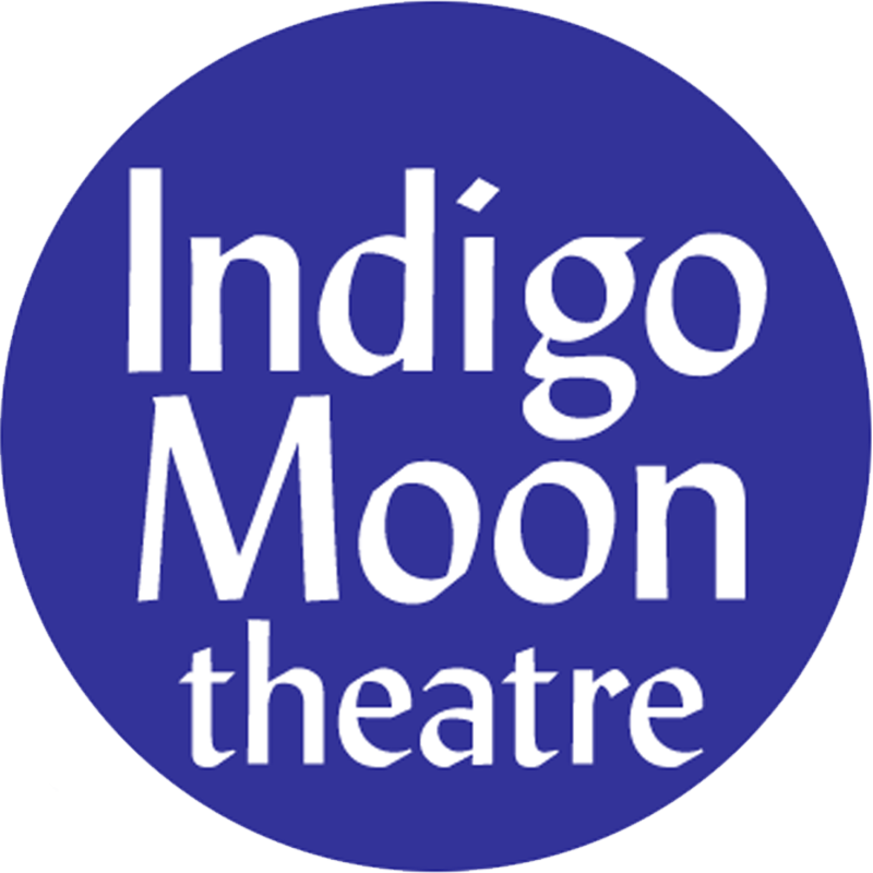 Indigo Moon Theatre